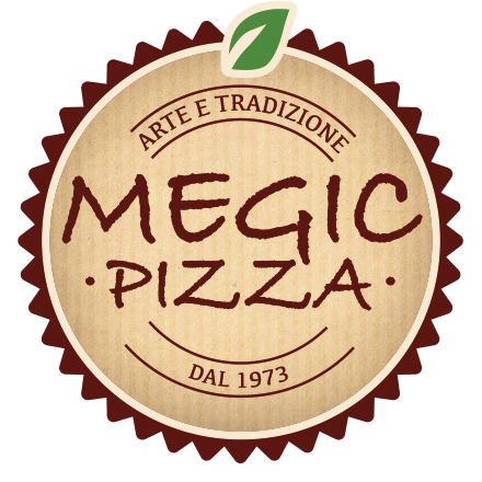 Megic Pizza