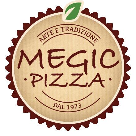 Megic Pizza
