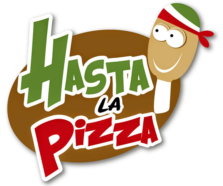 Hastalapizza_logo