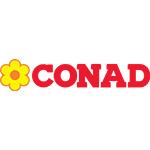 conad1