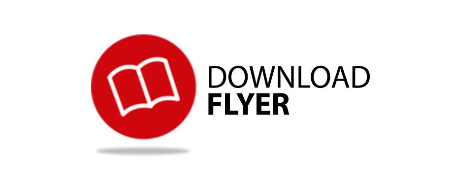 download_flyer