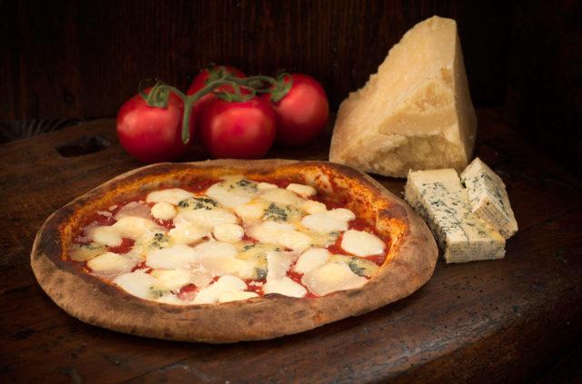 pizza_4_formaggi