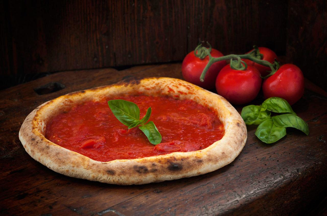 pizza_base_uno