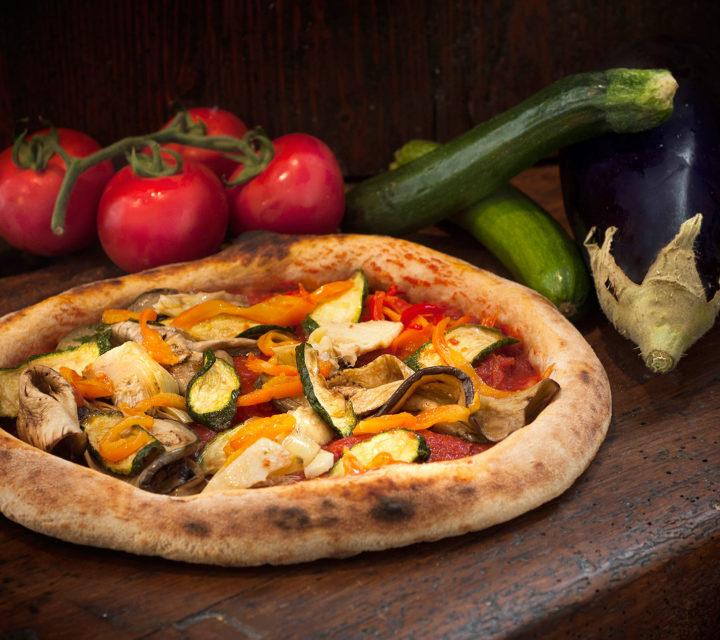 pizza_verdure_vegana