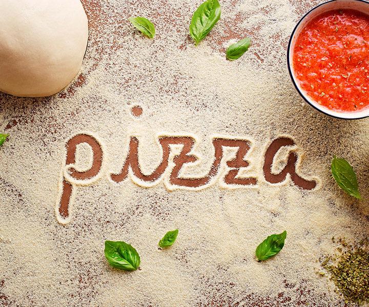 produci-le-pizze-magic
