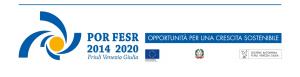 POR-FESR-2014-2020-1500x386